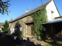 French property for sale in GUILLIERS, Morbihan - €98,000 - photo 8