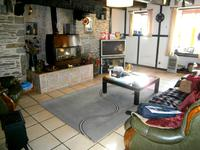 French property for sale in GUILLIERS, Morbihan - €98,000 - photo 4