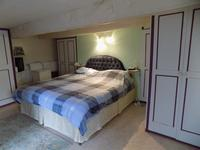 French property for sale in GUILLIERS, Morbihan - €98,000 - photo 10