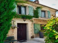 houses and homes for sale inSAINT PRIEST DES CHAMPSPuy_de_Dome Auvergne