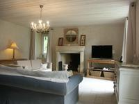 French property for sale in POMMERIT JAUDY, Cotes d Armor - €587,600 - photo 6