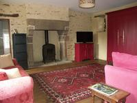 French property for sale in POMMERIT JAUDY, Cotes d Armor - €587,600 - photo 5