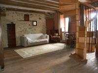 French property for sale in POMMERIT JAUDY, Cotes d Armor - €587,600 - photo 9