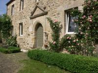 French property for sale in POMMERIT JAUDY, Cotes d Armor - €587,600 - photo 2