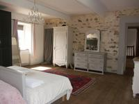 French property for sale in POMMERIT JAUDY, Cotes d Armor - €587,600 - photo 8