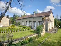French property for sale in ST MARTIAL DE VALETTE, Dordogne - €402,800 - photo 2
