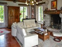 French property for sale in ST MARTIAL DE VALETTE, Dordogne - €402,800 - photo 4