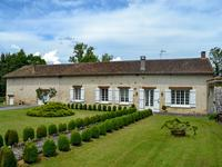 French property, houses and homes for sale in ST MARTIAL DE VALETTE Dordogne Aquitaine