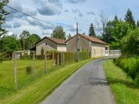 French property for sale in ST MARTIAL DE VALETTE, Dordogne - €402,800 - photo 10
