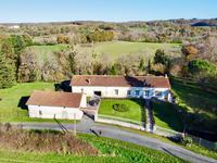 maison à vendre à PERIGORD VERT, Dordogne, Aquitaine, avec Leggett Immobilier