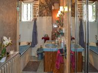 French property for sale in ST MARTIAL DE VALETTE, Dordogne - €402,800 - photo 8
