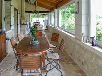 French property for sale in ST MARTIAL DE VALETTE, Dordogne - €402,800 - photo 6