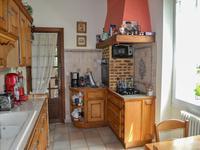French property for sale in ST MARTIAL DE VALETTE, Dordogne - €402,800 - photo 3
