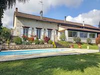 houses and homes for sale inST MARTIAL DE VALETTEDordogne Aquitaine