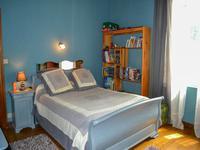 French property for sale in ST MARTIAL DE VALETTE, Dordogne - €402,800 - photo 7