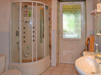 French property for sale in ST MARTIAL DE VALETTE, Dordogne - €402,800 - photo 9