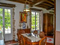 French property for sale in ST MARTIAL DE VALETTE, Dordogne - €402,800 - photo 5