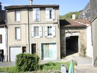 French property for sale in LABASTIDE ROUAIROUX, Tarn - €41,000 - photo 2