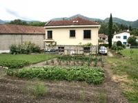 French property for sale in QUILLAN, Aude - €170,640 - photo 7