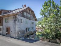 French property for sale in LE BIOT, Haute Savoie - €435,000 - photo 2