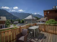 French property for sale in LE BIOT, Haute Savoie - €435,000 - photo 9