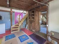 French property for sale in LE BIOT, Haute Savoie - €435,000 - photo 10