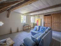 French property for sale in LE BIOT, Haute Savoie - €435,000 - photo 5