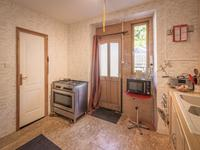 French property for sale in LE BIOT, Haute Savoie - €435,000 - photo 6