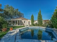 French property, houses and homes for sale in EYGUIERES Provence Cote d'Azur Provence_Cote_d_Azur