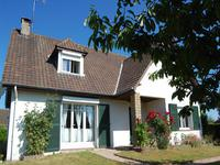 French property, houses and homes for sale in CUCQ Pas_de_Calais Nord_Pas_de_Calais
