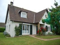 French property, houses and homes for sale in CUCQ Pas_de_Calais Nord_Pas_de_Calais