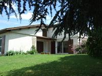 maison à vendre à LEVIGNAC DE GUYENNE, Lot_et_Garonne, Aquitaine, avec Leggett Immobilier