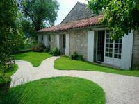 French property for sale in FREGIMONT, Lot et Garonne - €449,000 - photo 1