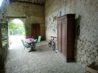 French property for sale in FREGIMONT, Lot et Garonne - €449,000 - photo 9