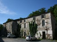 French property for sale in MONTBRON, Charente - €381,600 - photo 10