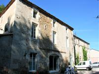 French property for sale in MONTBRON, Charente - €358,700 - photo 10