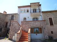 French property, houses and homes for sale inCAMPOMEPyrenees_Orientales Languedoc_Roussillon