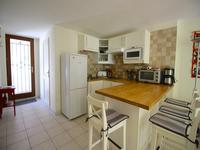 French property for sale in CAMPOME, Pyrenees Orientales - €235,000 - photo 9