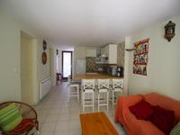French property for sale in CAMPOME, Pyrenees Orientales - €235,000 - photo 10