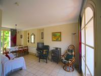 French property for sale in CAMPOME, Pyrenees Orientales - €235,000 - photo 4