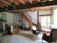 Maison à vendre à LAUGNAC en Lot et Garonne - photo 5