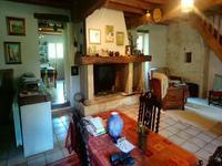 Maison à vendre à LAUGNAC en Lot et Garonne - photo 4