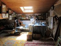 Maison à vendre à LAUGNAC en Lot et Garonne - photo 8