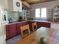 Maison à vendre à LAUGNAC en Lot et Garonne - photo 2