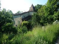 Maison à vendre à LAUGNAC en Lot et Garonne - photo 1