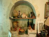 Maison à vendre à LAUGNAC en Lot et Garonne - photo 9