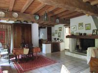 Maison à vendre à LAUGNAC en Lot et Garonne - photo 3