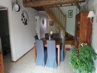 French property for sale in LAUGNAC, Lot et Garonne - €296,800 - photo 4