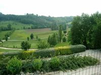 French property for sale in LAUGNAC, Lot et Garonne - €296,800 - photo 2