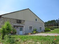 French property, houses and homes for sale in LAUGNAC Lot_et_Garonne Aquitaine